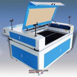 Лазерный гравер для работы с камнем MSL 1060s