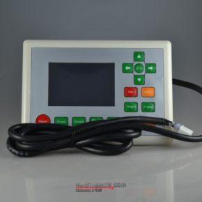 Контролер для лазерного гравера RuiDa RDC6442G