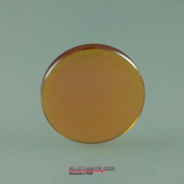 Качественные линзы для лазерного гравера 2 дюйма (50,8 мм)