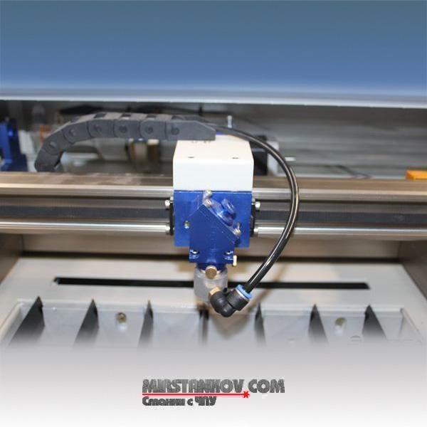 Настольный лазерный гравер MSL2030mi-new