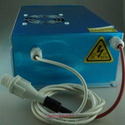 Блок питания для лазерной трубки 100ВТ (HY-DY13)