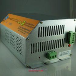 Блок питания для лазерной трубки 80Вт (HY-ES80)