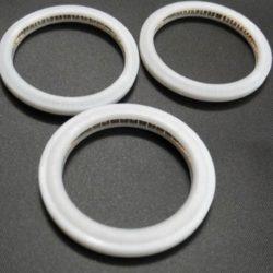 Распорное кольцо для фиксации
