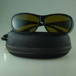 Защитные очки для работы на лазерном станке